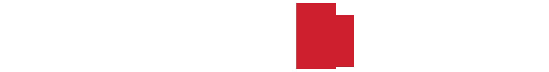 Tech For UK