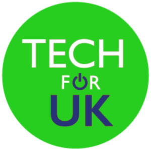 About Tech For UK