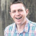 Gareth Quinn